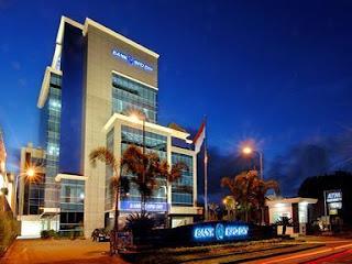 Jadwal Operasional Bank BPD DIY