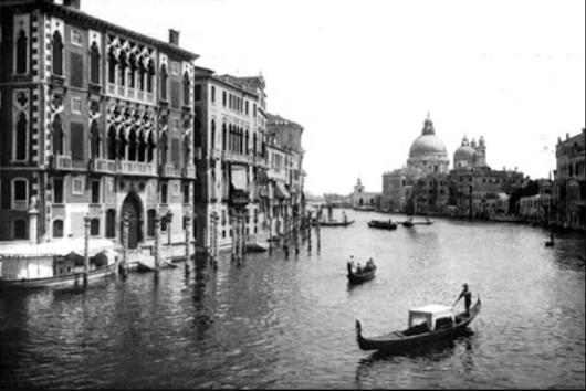 pseudoscience subversion oligarchy Venice psychological operations epistemological warfare British Empire slavery imperialism mind control