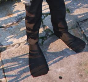 GTA X Scripting: GTA V - Peds Component and Props variations (Clothes)