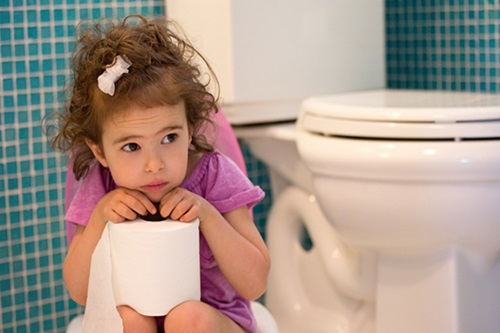 Obat Tradisional Susah Buang Air Besar Untuk Balita Di Apotik
