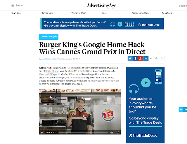 http://adage.com/article/special-report-cannes-lions/burger-king-s-google-home-hack-takes-grand-prix-direct/309506/