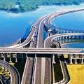Jalan Tol Bali Mandara Akan Ditutup