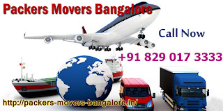 packers-and-movers-bangalore-3.jpg
