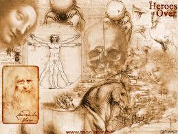 Dissertation humanisme et renaissance