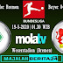 Prediksi Werder Bremen vs Bayer Leverkusen — 19 Mei 2020