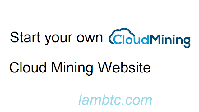 Free bitcoin mining scrypts