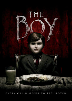 The Boy Full Movie Download In Hindi 480p