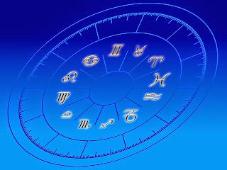 cuspides zodiacais astrologia