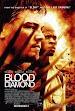 Kim Cương Máu - Blood Diamond (2006)