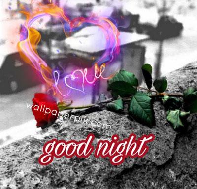 good night images wallpaper download img