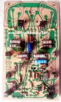 kit_amplifier_50W-100W