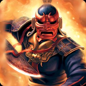 Jade Empire: Special Edition Full Mod APK + Data