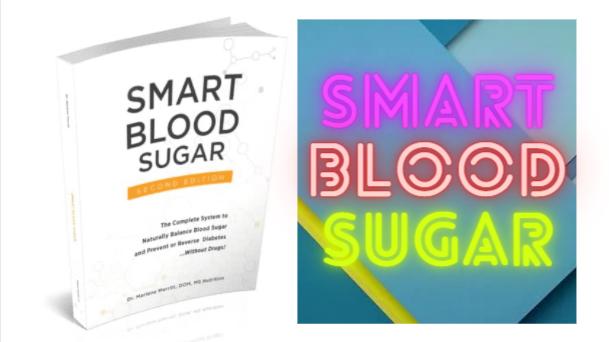 smart_blood_sugar