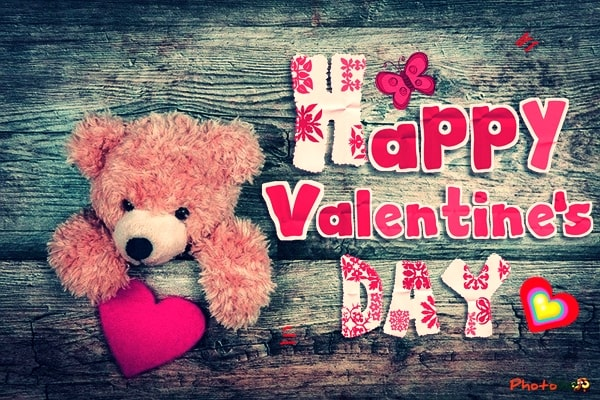 Teddy Day-Rose day-Propose Day-happy valentine day wishes images-valentines day images for friends-lovers-valentine day images free-download-happy valentine day pic-happy valentines day photos