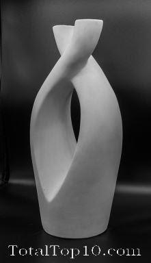 Best home designs- Ceramic vase