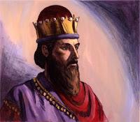 https://www.churchofjesuschrist.org/manual/old-testament-stories/chapter-30-king-solomon?lang=ind