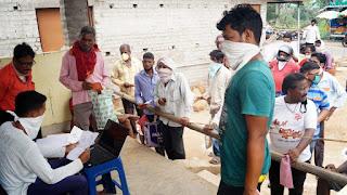 741-crore-release-for-panchayati-raj-bihar