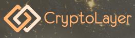 cryptolayer.pro обзор
