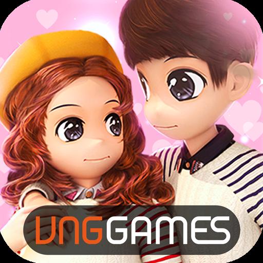 Game Au Mobi VNG v1.3.16 Mod Menu