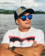 Cantor Paulynho Paixão morre após sofrer dois acidentes.
