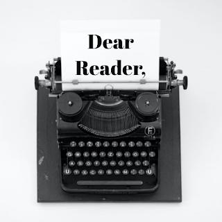 contemporary romance writing advice new book novel tip instructions