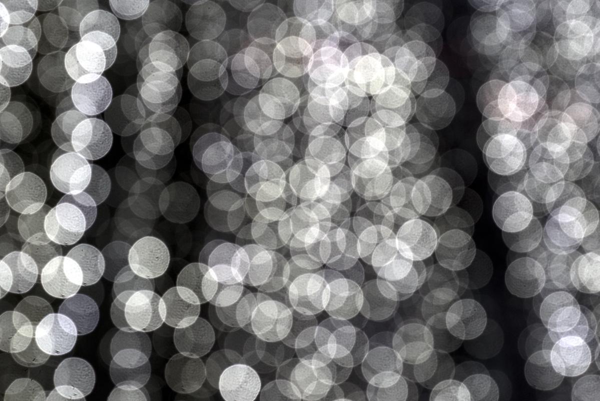 #302 PZO MIKAR/S f4.5 55mm - Erstes Licht (2)