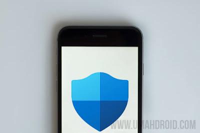 Microsoft Defender for Android Resmi Hadir