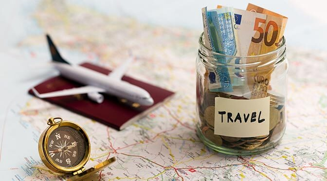 7-hal-bijaksana-yang-bisa-anda-lakukan-dengan-pembatalan-rencana-liburan