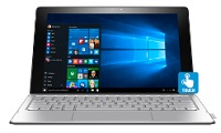 HP Spectre x2 - 12-a001dx (ENERGY STAR) Driver