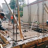 Panduan Mudah Menghitung Volume Pondasi Rumah dan Biaya Pembangunannya di Tahun 2020