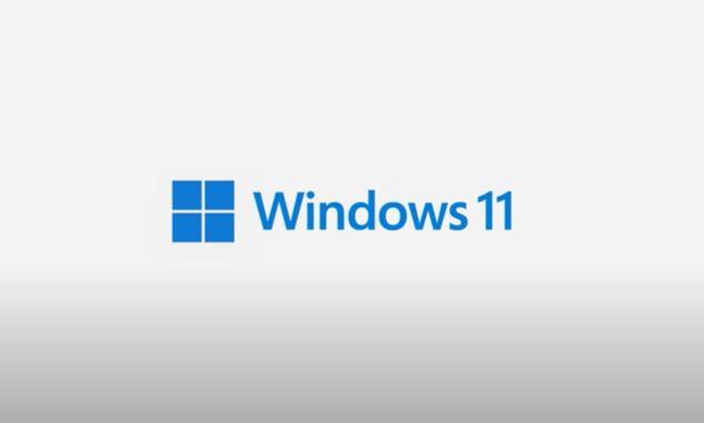 Download Windows 11 Pro Full Version