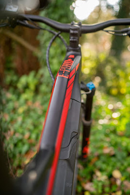 STEVENS E-Scope+ und E-Pordoi+ | E-Bike and Hike 04