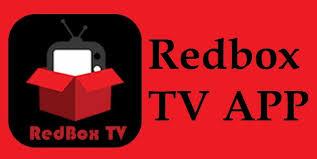 RedBoxTV