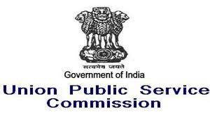 Union Public Service Commission Recruitment for Assistant Engineer, Medical Officer and Various Posts Apply Online @ upscgov.nic.in /2020/01/UPSC-Recruitment-134-Vacancies-for-AE-MO-and-Other-Various-Posts-Apply-at-upsconline.nic.in.html