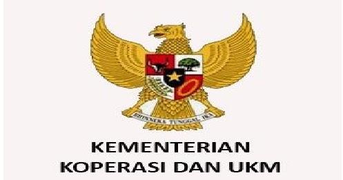 Lowongan Kerja LPDB Kementerian Koperasi dan UKM Republik ...