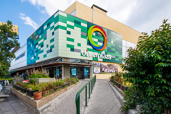 reinventan-centros-comerciales-cuarentena-obligatoria