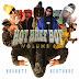 """Boxguts and Beatahoe - """"Hot Bref Boy Volume 8"""" (Album)"""