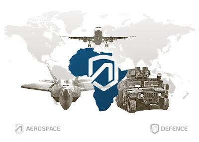 المعرض الدولي للطيران و الدفاع تونس 2020