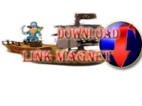 Download Torrent