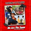 DOWNLOAD Cokho~Stylish – We are the same