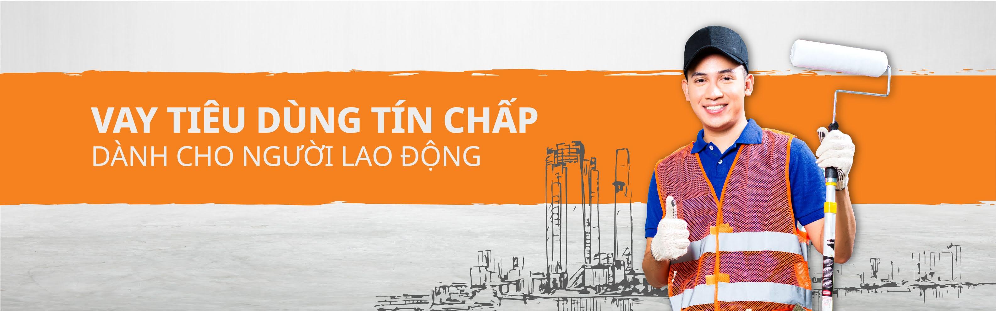 Vay Tiền Nhanh Online & Tư Vấn Sản Phẩm Cho Vay Chỉ Cần CMND, Vay tiền nhanh trong 2h.