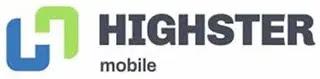"""""""تحميل أفضل 20 تطبيقًا للتجسس على الهواتف الأندرويد والآيفون"""" تطبيقات Mobile Spy أو تطبيقات برامج التجسس هي برامج مراقبة للهواتف الذكية. تساعدك هذه الأنواع من التطبيقات على تتبع المكالمات الهاتفية الواردة والصادرة والرسائل النصية القصيرة والمواقع"""