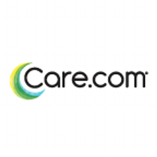 Care.com Phone Number