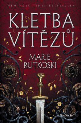 Marie Rutkovski ~ Kletba vítězů