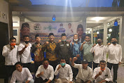 SNNU Lombok Timur Resmi Dilantik, Siap Jadi Solusi Nelayan di Lombok Timur