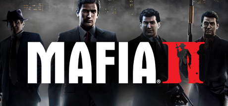 Telecharger Binkw32.dll Mafia 2 Gratuit Installer