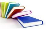 Kho Tiểu luận Trung cấp chính trị, Tiểu luận quản lý giáo dục (Tiếp theo - 10 Tiểu luận, Đề tài)