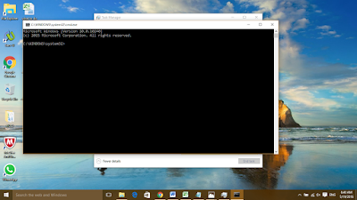 command prompt pic 3