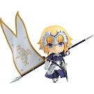 Nendoroid Fate Ruler, Jeanne d'Arc (#650) Figure
