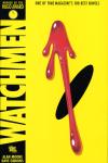 http://www.paperbackstash.com/2015/06/watchmen-by-alan-moore.html